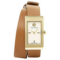 Buddy Double Wrap Tory  Burch