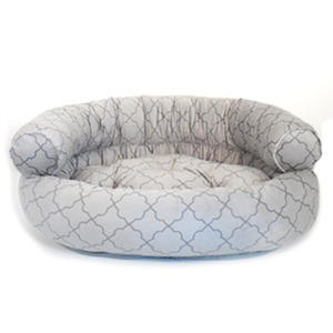 Arlee home fashions dog bed 85