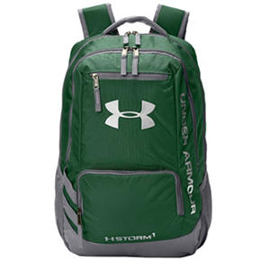 bcaf8334b58c Under Armour Storm Hustle II Backpack