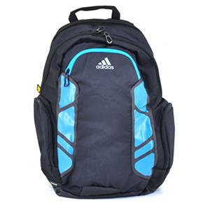 adidas Climacool Speed Backpack (Blue Black)   SamsClub.com Auctions bad5ff66f6