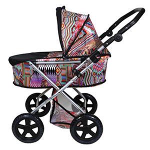 Lissi Baby Doll Stroller - Black   SamsClub.com Auctions
