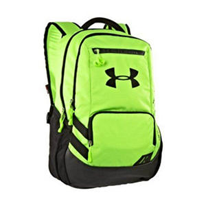 4abf6ff20a96 Under Armour Storm Hustle Backpack