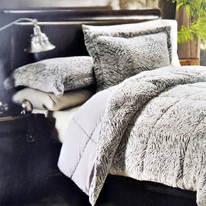 London Fog King Comforter Grey Samsclub Com Auctions