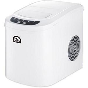 Igloo Portable Ice Maker White Samsclub Com Auctions