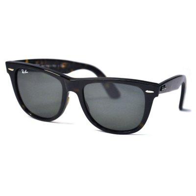 Ray Ban Glasses Frames Sam s Club : Ray-Ban Wayfarer Classics Sunglasses, Tortoiseshell ...