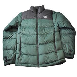 ac3dc13bbea6 The North Face Men s NUPTSE 2 Jacket