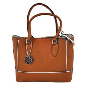 Mondani Rita Handbag Cognac