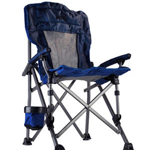 Natural Gear Macho Kids Chair Blue Samsclub Com Auctions