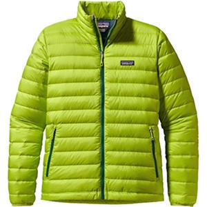 Patagonia women's jacket xxl
