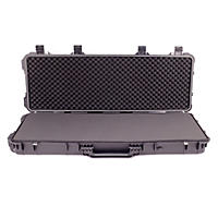"Member's Mark 44"" Protective Safety Box (Black)"