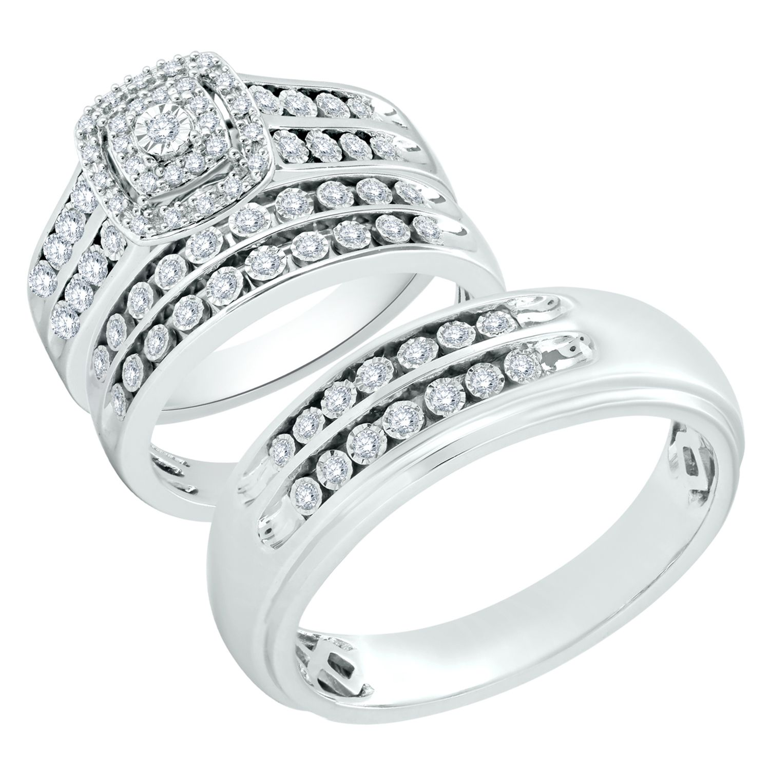 wonderful ring pave loyes engagement and rings diamond amelia world the micro wide with of settings chip