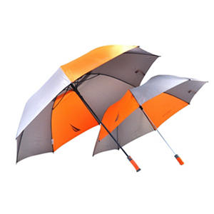 Nautica Umbrella Set Orange  sc 1 st  Samu0027s Club Auctions & Nautica Umbrella Set Orange | Closes: Aug 17 2017 3:14:00 PM CDT ...
