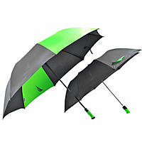 Nautica Umbrella Set, Green