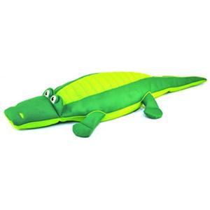 Big Joe Pool Petz Large Alligator Samsclub Com Auctions