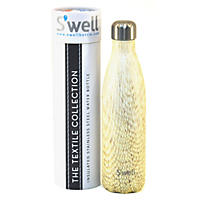 S'well 25 oz. Stainless Steel Water Bottle, Sail Cloth