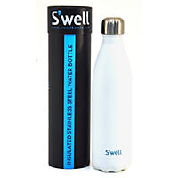 S'well 25 oz. Stainless Steel Water Bottle, Moonstone