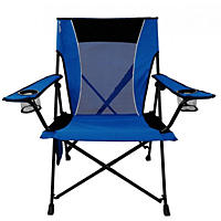 Kijaro Chair, Maldives Blue