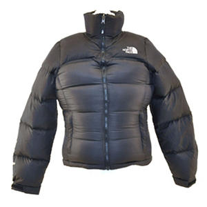X-Small - Women s The North Face Nuptse Jacket 945967586c