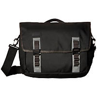 Command Messenger Timbuk2