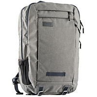 Timbuk 2 Command Pack, Grey