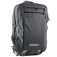 Timbuk 2 Command Pack, Black