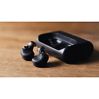Bragi The Dash Truly Wireless Smart Earphones