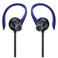 Samsung Level Active Headphones, Purple/Special