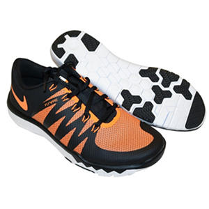 Size 8 - Men's Nike Free Trainer 5.0 V6