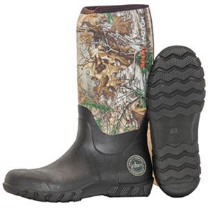 538fec49c16 Size 10 - Men's Habit Camo All-Weather Boot | SamsClub.com Auctions