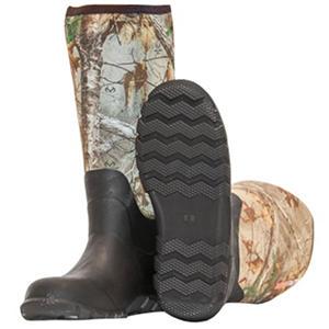 930ac43bb51 Size 8 - Men's Habit Camo All-Weather Boot | SamsClub.com Auctions