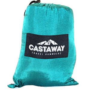 castaway travel hammock green grey castaway travel hammock green grey   samsclub   auctions  rh   auctions samsclub