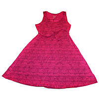 XL - Women's Mountain Hardwear Batika Dress, Pink