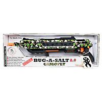 Bug A Salt Pest Control Device, Camo