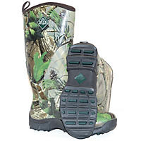 Size 9 - Men's Pursuit Hunting Snake Boot