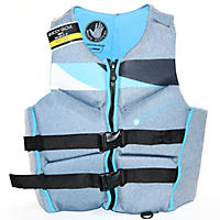 Size XL - Body Glove Men's PFD, Blue