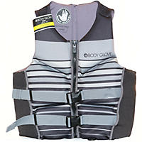 Size L - Body Glove Men's PFD