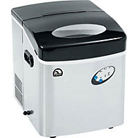 Igloo Xl Ice Maker