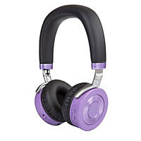 (Free Shipping) Puro Sound Labs JuniorJams Kids Headphones, Purple