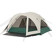 Member's Mark 6 Person Tent