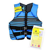 Body Glove Youth Boy Pfd