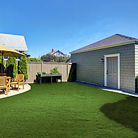 Artificial Grass 3' x 13'