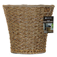 MM Wicker Basket