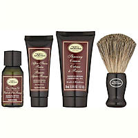 Art of Shaving 4 Piece Starter kit Sandalwood