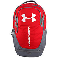 Ua Hustle Storm 3.0 Backpack