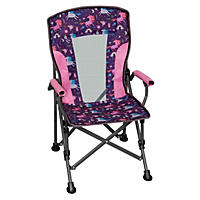 Member's Mark Kid's Hard Arm Chair, Unicorn