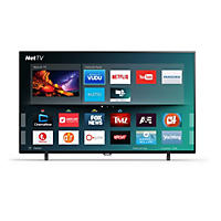 "55PFL5602/F7 - Philips 55"" Class 4K UHD Smart LED TV with HDR"