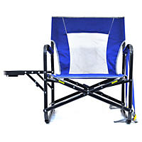 Event Chair, Blue