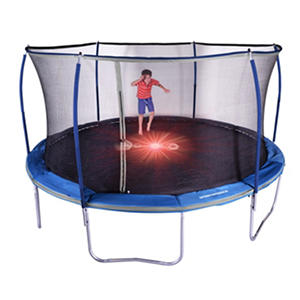 Aug 20,  · Love my inground lighted trampoline! 아마존의 눈물 | دموع البنات في الأمازون | Amazon Tribe Documentary Part 4 | Tears Of The Girls In Amazon AvanHn - Girl In Amazon.
