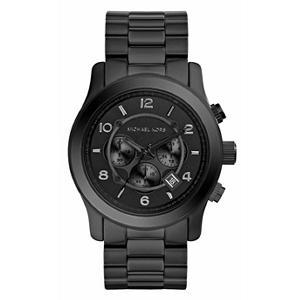 7935eec34bde Michael Kors Men s Runway MK8157 Watch