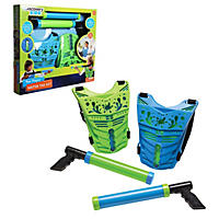 Discovery Kids' Water Tag Set